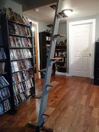 tiny house loft ladder. Strikingly Idea Loft Ladder Ideas Interesting Design 1000 About Ladders On Pinterest Tiny House D