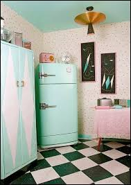 bedroom vintage ideas diy kitchen:  ideas about s bedroom on pinterest s retro decorating and s decor