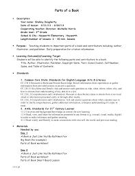 Inference Worksheets Grade 4 Worksheets