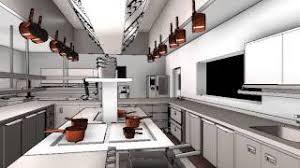 Restaurant Kitchen Plan Layouts store design layout commercial