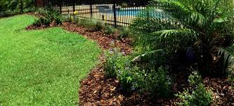 lawn maintenance orlando. Simple Orlando Keeping Grass Healthy And Rid Of Weeds Is One The Most Important Things  You Can Do To Improve Overall Look Your Lawn Our Orlando Landscaping  Intended Lawn Maintenance N