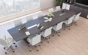 Design Office Furniture Best Decorating Design
