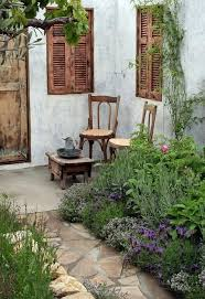 Small Picture Best 25 Patio herb gardens ideas only on Pinterest Gardening