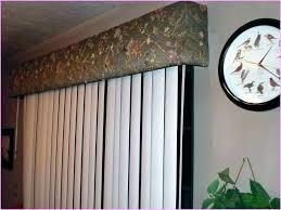 window valance box cornice treatments wooden ideas windows inside awesome wi wooden window valence