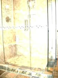 custom shower pan kit tiled shower pans kits custom tile shower pans custom tile shower pans
