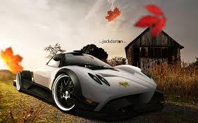 super cool hd pics. Plain Cool Pagani Zonda Super Car HD Wallpapers And Cool Hd Pics I
