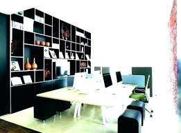 Work office decorating ideas pictures Budget Cool Office Decorating Ideas Work Office Decorating Work Office Decorating Ideas Cool Office Decorating Ideas Work Cool Office Decorating Ideas Desk Decorations Office Decorating