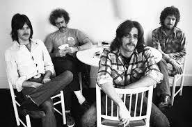 Billboard Charts 1973 By Week Glenn Frey Eagles Biggest Billboard Hits Billboard