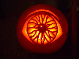Interesting Awesome Pumpkin Carving Ideas 44 On Wallpaper Hd Design with Awesome  Pumpkin Carving Ideas
