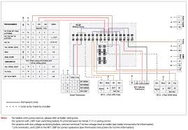 honeywell th8000 wiring diagram wiring diagram for you • honeywell visionpro th8000 wiring diagram goodman heat honeywell th8000 thermostat wiring diagram wiring diagram honeywell