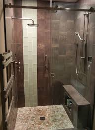 bathroom remodeling portland. Beautiful Bathroom Modern Bathroom Remodel Portland Oregon On Bathroom Remodeling Portland T