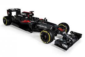 2018 mclaren f1 car. plain car mclaren launches hondapowered mp431 2016 formula 1 car  f1 autosport for 2018 mclaren f1