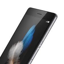 huawei p8 price. amazon.com: huawei p8 lite unlocked smartphone android 5.0 octa core 1.2ghz dual sim camera 2gb ram 16gb rom (black): cell phones \u0026 accessories price