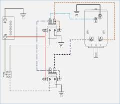 series winch solenoid wiring wiring diagram