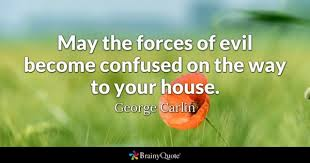 House Quotes Inspiration House Quotes BrainyQuote