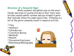 research essay papers english research essay research essay papers english research paper format