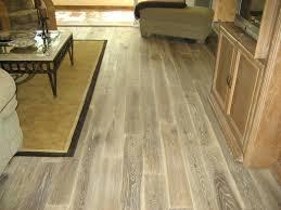 wood floor over tile floating wood laminate flooring over tile