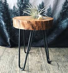 pictures of stump coffee table how to make a tree into full size