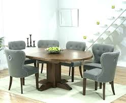 round extension dining tables round extending dining table sets round extendable dining table set extendable dining