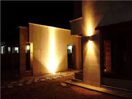 Exterior Lights Commercial  Kelli Arena - Black exterior light fixtures