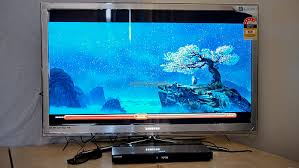 samsung tv 8 series. samsung blu ray 3d led tv 8 series tv