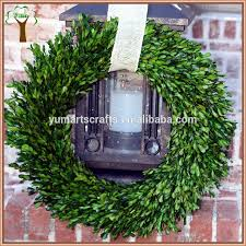 Preserving Tree Branches For Decoration Wreath Wreath Suppliers And Manufacturers At Alibabacom