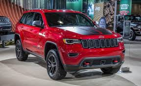 2018 jeep firehawk. beautiful firehawk jeep first introduced the trailhawk name on a grand cherokee concept in  2012 whipped up for that yearu0027s easter safari fan event moab utah for 2018 jeep firehawk