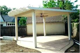 free standing patio cover kits. Diy Free Standing Patio Roof Outdoor Goods Cover Kits Finding Covers With .