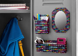 9 diy locker decorations for the start of the school year cleveland com