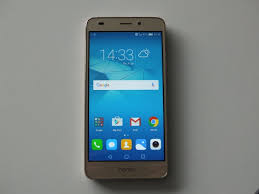 10 best bud smartphones 2016 Cheap and cheerful mobiles from