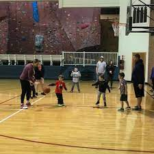 The following list provides links to pickleball clubs across the us and canada. Rock Springs Civic Center Home Facebook