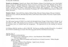 fetching description wallpaper for sample caregiver resume resume sample resume caregiver