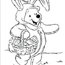 Free Easter Coloring Pages Printable Coloring Pages To Print Free