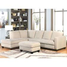 atlantic bedding and furniture richmond large size of