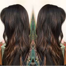 color by kristen linares at thirth and washington salon in st louis mo kristenlinares