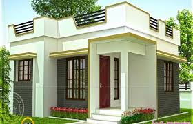 raised house plans. Beach House Plans On Pilings Small Medium Size Elevated Awesome Raised Piling Cottage Small.