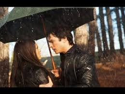watch the vampire diaries a few good men season 1 episode 15 watch the vampire diaries let the right one in online