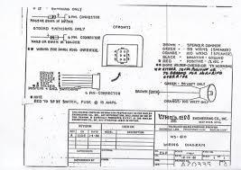 wiring diagram for a whelen light bar wiring image whelen led 9000 series lightbar wiring diagram jodebal com on wiring diagram for a whelen light