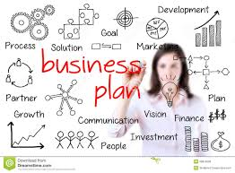 business plans samples pdf actor resumed writing a plan for   business w writing plan concept stock photo image a for dummies young white background 388