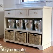 ana white free and easy diy furniture plans to save. 59. ana white free and easy diy furniture plans to save