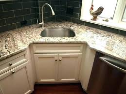 kitchen sink cabinet dimensions. Kitchen Sink Corner Base Cabinet Stainless Dimensions Full Image For Storage .