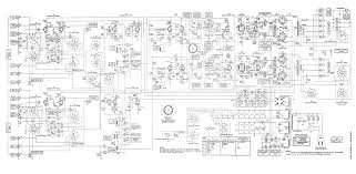 fisher x 1000 schematic fisher automotive wiring diagram printable