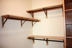 hang shelf with command strips wall shelf with hanging rod stunning hang shelves floating command strips