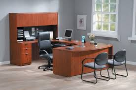 office large size cafe. Large Size Of Bathroom:godrej Office Furnitures Viking Desks Define Furniture Cafe Reality Onlinereality Y