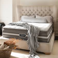 Simmons beautyrest recharge logo Hybrid Simmons Beautyrest Recharge Shakespeare Firm Mattress Beautyrest Recharge World Class Simmons Beautyrest Us Mattress Bedroom Comfy Simmons Beautyrest For Pretty Bedroom Decoration