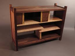 post modern wood furniture. fabulous handmade modern wood furniture console cabinet for your media buffet post r