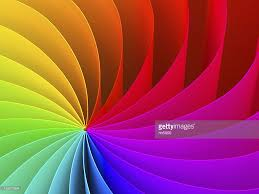 Color Image Stock Photos And Pictures Getty Images