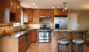 cabinet refacing costs kitchen cabinet refacing cost mesmerizing how much does kitchen cabinet refacing cost refacing