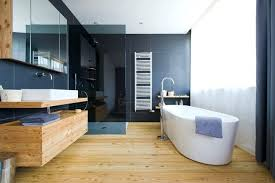 wood in bathroom gallery for wood bathroom decorating ideas wood bathroom countertop organizer