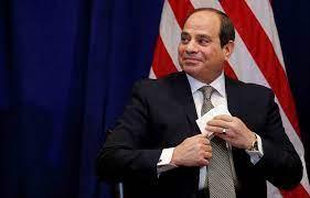 التقارب المصري الأرمني رسالة قوية لتركيا
